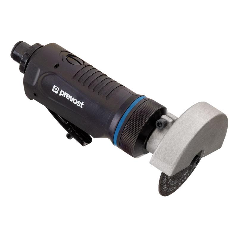 Air cut-off tool Prevost TCS 20000 7.5 mm