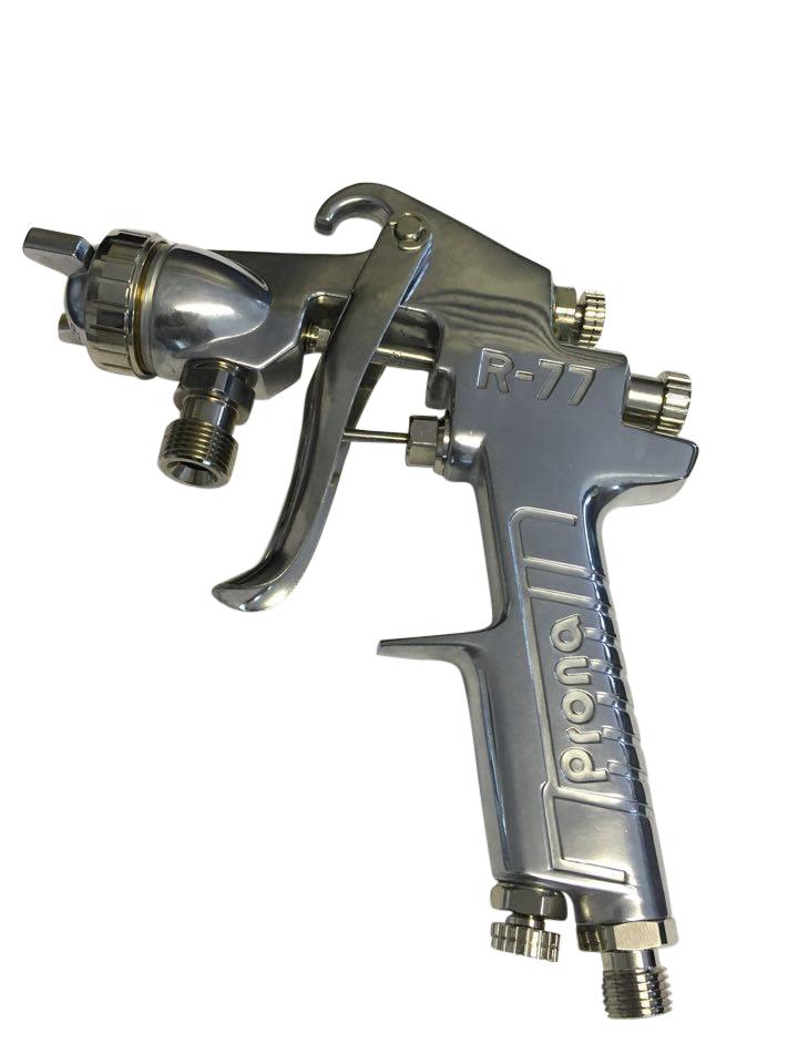 Spray air gun Prona GR-77