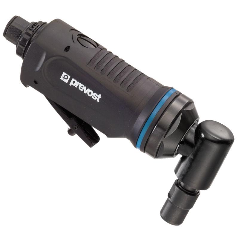 Axial grinder 90° Prevost TDG A18000