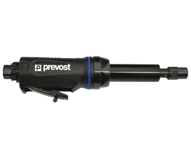 Long straight grinder Prevost TDG S22000R